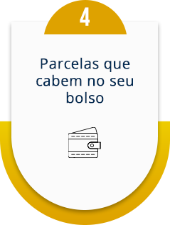 Fini Consultoria e Financiamentos